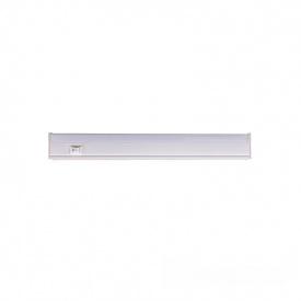 ElectroHouse LED светильник мебельный Т5 6W 6500K 510Lm 300мм