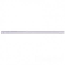 ElectroHouse LED светильник мебельный Т5 20W 6500K 1700Lm 1200мм