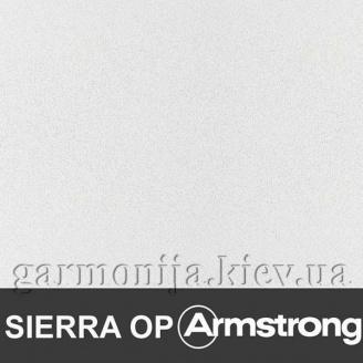 Плита Armstrong Sierra OP Board 600х600х15мм