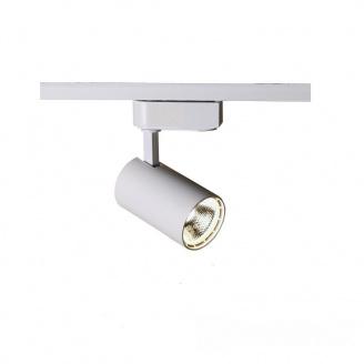 ElectroHouse LED светильник трековый 15W белый 4100K 1350Lm