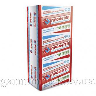 Скловата Knauf Insulation Профітеп 150 Плюс 610х1230мм 4,5 м2