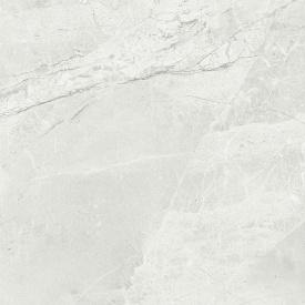 Керамогранит Pamesa Kashmir Perla Leviglass 75х75 см (УТ-00009212)