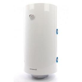 Электрический водонагреватель ARISTON PRO R 100 VTD 1 8K