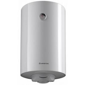 Электрический водонагреватель ARISTON SB R 50 V