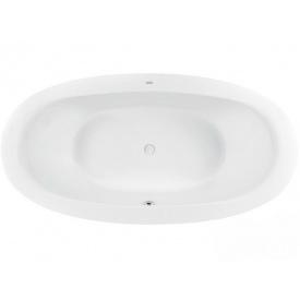 AURA ванна 204x103 система Economy 2 СТАНДАРТ POOL SPA PHRVO10SO2C0000