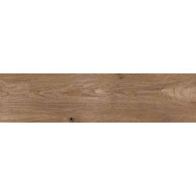 Керамогранітна плитка Geotiles Freya Roble 25х100 см (УТ-00027198)
