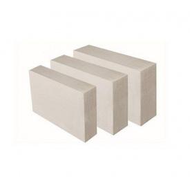 Теплоизоляционный блок Aeroc Energy 100x200x600 D150