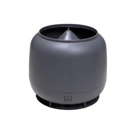 Колпак VILPE 160 Серый