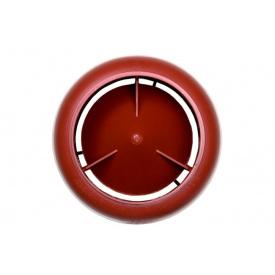 Колпак VILPE 110 Красный