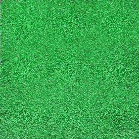 Крошка RubCover EPDM зеленая