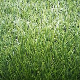 Искусственная трава RubCover BELLINTURF Bellin-Stem-40140 40 мм