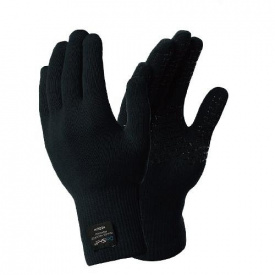 Dexshell ThermFit Neo Gloves S Перчатки водонепроницаемые велосипедные
