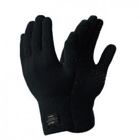 Dexshell ThermFit Neo Gloves M Перчатки водонепроницаемые велосипедные