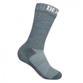 Dexshell Terrain Walking Socks L Носки водонепроницаемые