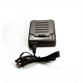 Зарядное устройство 4x18650 Trustfire