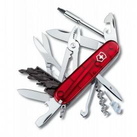 Нож Victorinox Cybertool 1.7725.T