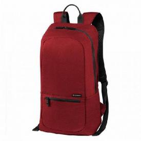 Рюкзак Victorinox TRAVEL ACCESSORIES 4.0 16 л червоний (Vt601496)
