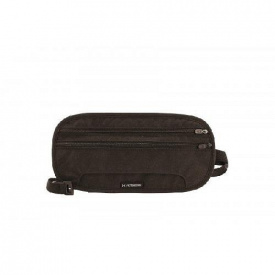 Сумка Victorinox TRAVEL ACCESSORIES 4.0