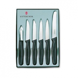 Набір кухонний Victorinox Paring Set (5.1113.6)