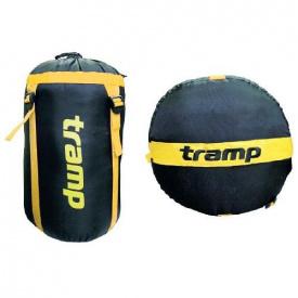 Компрессионныймешок23л Tramp TRS-091.10