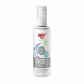 Средство для гигиенич.очистки обуви HEY-sport 202700 SHOE FRESH