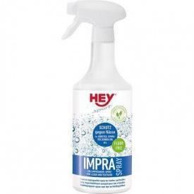 Засіб для просочення HEY-sport 206740 IMPRA Spray 500 мл