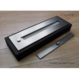 Паливний блок для біокаміна Алаид Style 300 K GlossFire