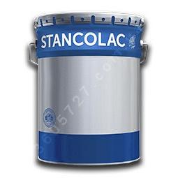 Гальванол Краска для цветных металлов, оцинковка Stancolac 1 кг