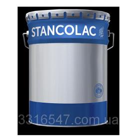 Необрастайка 578 Краска необрастайка Stancolac 1 кг