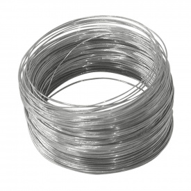Проволока титановая вт-1 Ф 3 мм
