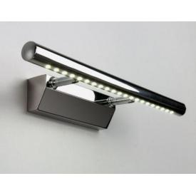 Світильник LED підсвічування дзеркал і картин,ніш 5w 4500k Lemanso LM950