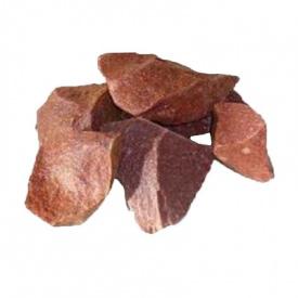 Каміння для сауни НОВАСЛАВ кварцит колотий --