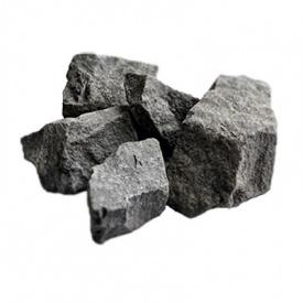 Каміння для сауни НОВАСЛАВ базальт колотий --
