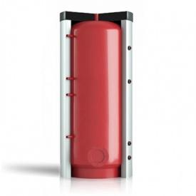 Аккумулирующий бак Теплобак ПТП-1 1500 л полиэстеровая изоляция