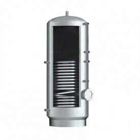 Аккумулирующий бак Теплобак ВТН-2500 л 1,84 м2