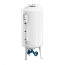 Расширительный бак для систем водоснабжения Meibes-Flamco Airfix D-E 2000 л, 16 бар
