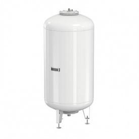 Расширительный бак для систем водоснабжения Meibes-Flamco Airfix P 1000 л, 10 бар