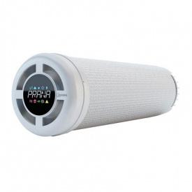 Рекуператор PRANA - 150 ECO ENERGY