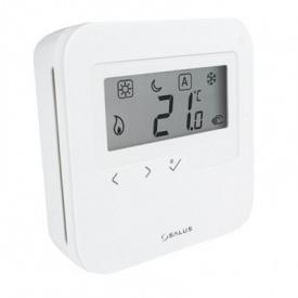 Добовий регулятор температури SALUS 230 V HTRS230 30