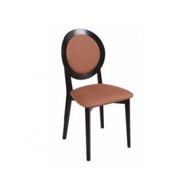 Деревянный стул Melitopol mebli Космо М 47х55х92,5 см бук натуральный