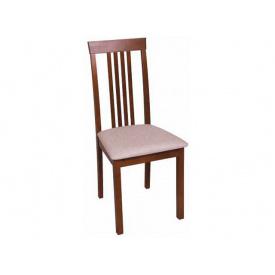 Деревянный стул Melitopol mebli Ника 44x51x96 см бук натуральный