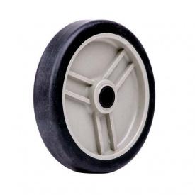 Колесо для компресора PT-0036 / PT-0040 INTERTOOL PT-9063