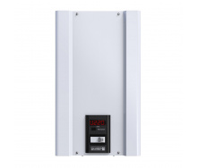 Стабілізатор напруги Елекс Ампер стандартний 11 кВт У 12-1/50 А v2.0