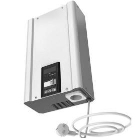 Стабилизатор напряжения 2.2 кВт Элекс Ампер стандартный У 12-1/10 А v2.0