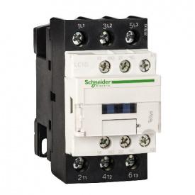Контактор Schneider Electric LC1D32