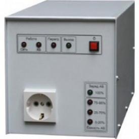 Источник бесперебойного питания ИБП SinPro 400-S910 (on-line)