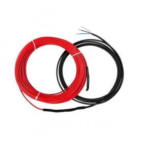 Нагревательный кабель In-Therm ECO 20 Вт/м,1,4-1,6м² 270 Вт 14 м
