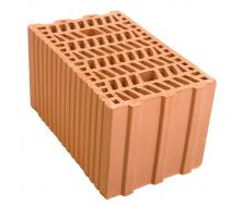 Керамічний блок СБК КЕРАМКОМФОРТ 250 П + Г 10,5 NF Озера