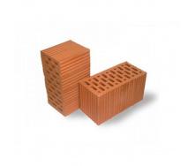 Керамічний блок Керамейя Теплокерам 2,12 НФ