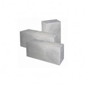 Пеноблок формовой D 600-800 100x300x600 мм